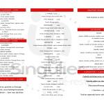 CARTE MAI 2021-page-001
